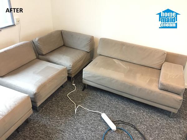 how to clean velvet sofa how to clean velvet upholstery