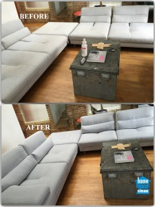 Sofa Cleaning Home Maid Clean