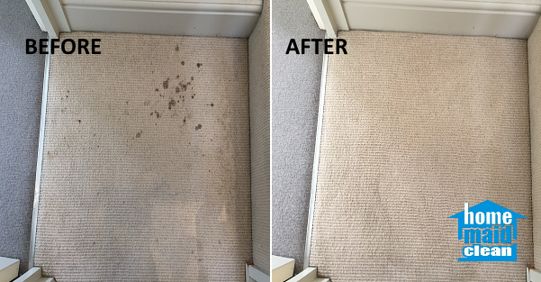 Carpet cleaning London Rug cleaning London