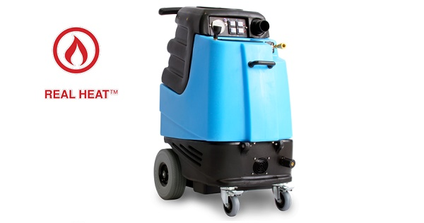 carpet cleaning equipment Home Maid Clean